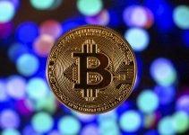 Bitcoin sembra pronto per l'esecuzione a $ 47.000