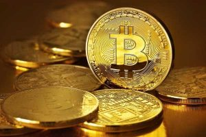 """Bitcoin potrebbe raggiungere $ 30K o $ 100K quest'anno poiché l'analista avverte che """"i prossimi mesi sono fondamentali"""""""