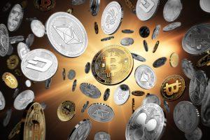 Bitcoin si mantiene al di sopra di $ 45k mentre il voto degli Stati Uniti sulla tassa sulle criptovalute si avvicina