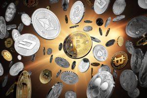 Previsione del prezzo di Bitcoin: un passaggio di Bitcoin a $ 48.500 porterebbe in gioco $ 50.000