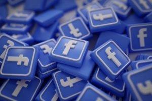 Facebook potrebbe lanciare il portafoglio digitale quest'anno prima della propria stablecoin: crypto wrap