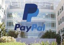 PayPal estende il servizio Bitcoin e criptovaluta al Regno Unito