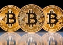 """Nuovi dati suggeriscono che Bitcoin potrebbe vedere il massimo della """"doppia bolla"""" del prezzo di BTC nel 2021"""