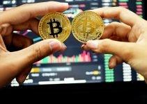 Il prezzo del bitcoin torna sopra $ 47K mentre il mercato delle criptovalute si scrolla di dosso le notizie di Binance KYC
