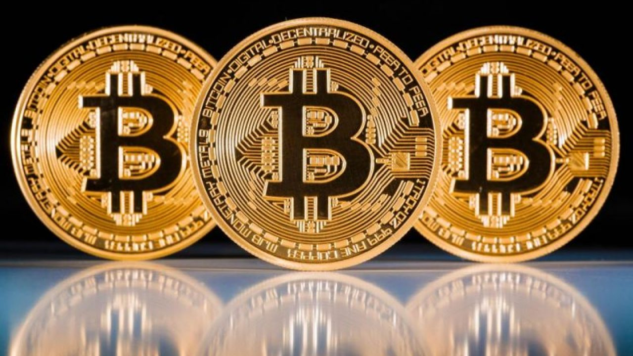 bitcoin diviso 2021