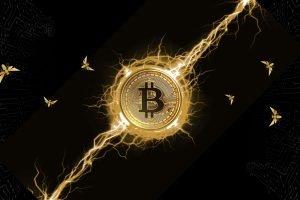 Scommettere su una corsa al rialzo di Bitcoin? Non a settembre, dicono i dati sui prezzi di BTC