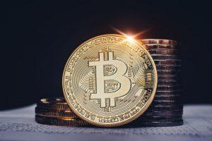Gli esperti ritengono che Bitcoin stia arrivando a $ 92.000