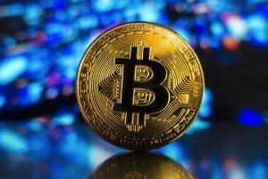 Previsione del prezzo di Bitcoin – Il prossimo obiettivo di Bitcoin Bull si trova a $ 55.000