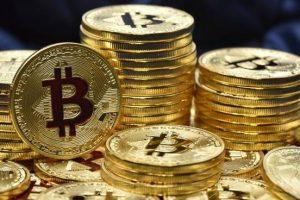 """Bitcoin si sta avvicinando a una """"mega-pompa"""" mai vista prima"""