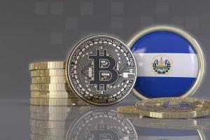 Il Congresso di El Salvador sostiene un fondo di $ 150 milioni per bitcoin prima dell'adozione