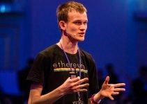 Vitalik Buterin racconta come il TBD di Jack Dorsey potrebbe costruire il Bitcoin DEX