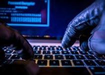 Liquid exchange hackerato per 80 milioni di dollari