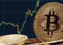 Bitcoin crolla di nuovo sotto i $ 40k, ecco cosa considerare nei prossimi giorni