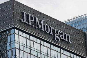 JPMorgan lancia il fondo Bitcoin a clienti facoltosi, afferma CoinDesk
