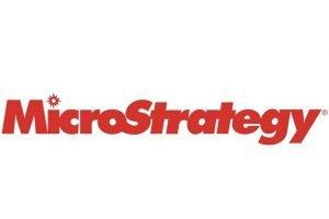 MicroStrategy incassa $ 177 milioni su Bitcoin, ora detiene quasi 109.000 BTC