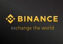 L'exchange di criptovalute Binance chiuderà i derivati in Europa