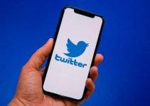 Twitter pronto a implementare pagamenti Bitcoin e funzionalità NFT