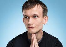 Vitalik Buterin tra le 100 persone più influenti del 2021