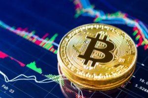 Il prezzo di Bitcoin (BTC) è crollato del 90% a $ 5.400 a causa di un problema di rete, ecco cosa è successo