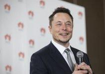 L'inversione di marcia di Elon Musk non riesce a frenare la corsa al rialzo di Bitcoin