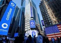 Coinbase firma un nuovo contratto da 1,36 milioni di dollari con l'agenzia delle forze dell'ordine degli Stati Uniti