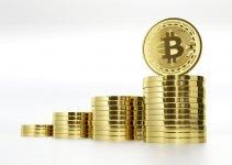 L'ultimo tuffo di Bitcoin porta in gioco i livelli tecnici chiave