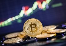 Previsione del prezzo di Bitcoin: BTC precipita a $ 45.000 mentre le liquidazioni salgono a $ 312 milioni in un'ora