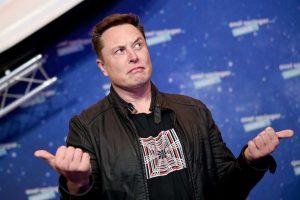 Tesla accetterà Dogecoin (DOGE) come pagamento?