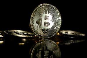 Il Bitcoin riprende il rally dal minimo di sei settimane sotto i $40.000
