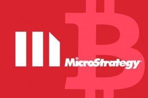 C'era Microstrategy dietro il calo del 20% di Bitcoin? Saylor accusato di strategia di uscita mentre i suoi dirigenti scaricano le scorte
