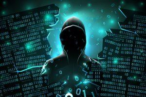 Il sito Web di Satoshi Nakamoto viene violato, i truffatori eseguono la truffa del giveaway di BTC