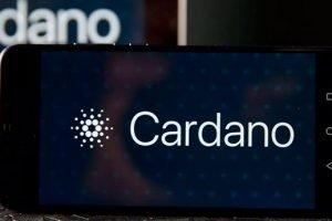 Binance annuncia il supporto per Alonzo Hard Fork di Cardano