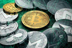 Che tu ci creda o no, la stagione di Bitcoin Maxis e Altcoin potrebbe non essere ancora iniziata
