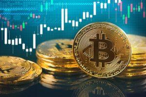 Previsione del prezzo di Bitcoin: il potenziale di rialzo di BTC è limitato ma rimane fondamentalmente forte per raggiungere $ 50.000