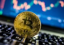 Settembre lascia dietro di sé tracce di sangue, lunghe liquidazioni di Bitcoin