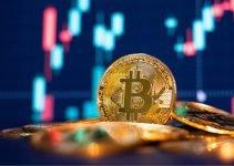 Il sentimento della folla di Bitcoin scende al minimo storico, ecco perché è rialzista per il prezzo di $ BTC