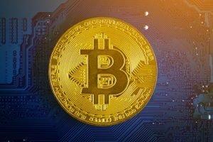 Il prezzo del bitcoin è tornato indietro di oltre $ 50.000. Questa criptovaluta raggiungerà presto $ 60.000