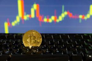 Il prezzo di BTC torna a $ 50K grazie agli orsi di Bitcoin perdono $ 450 milioni nelle liquidazioni giornaliere
