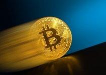 Il divieto di criptovalute in Cina mette ulteriormente a rischio gli investimenti dei trader di Bitcoin