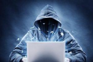 I dati mostrano che gli hack e le frodi crittografiche nel 2021 sono sulla buona strada per un nuovo record