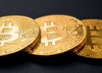 Bitcoin scende più vicino a $ 40k, seguirà la vendita di panico?