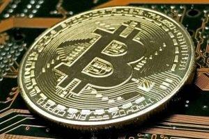 Bitcoin supera i $ 52.000, raggiungerà $ 60.000?