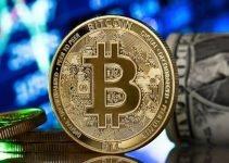 Perché il prezzo del Bitcoin rischia un nuovo calo a $ 42K