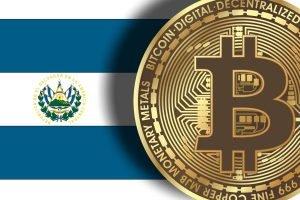 El Salvador acquista altri 150 bitcoin, per un valore di $ 6,8 milioni