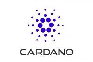 Alonzo Mainnet di Cardano è ora disponibile, ADA To The Moon!