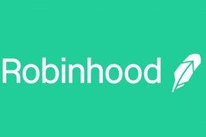 Robinhood lancia investimenti in Crypto
