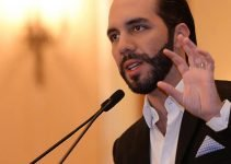 El Salvador diventa ufficialmente il primo paese ad acquistare Bitcoin con l'acquisto iniziale di 200 BTC
