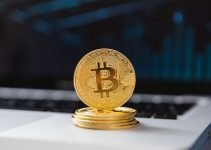 Questa metrica indica che Bitcoin è pronto a decollare