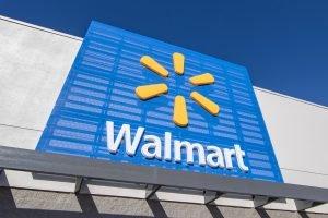 """Come un falso comunicato stampa Walmart è diventato uno schema """"pump and dump"""" di criptovaluta"""