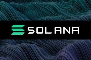 Come il token SOL di Solana sta diventando popolare come boom di criptovalute